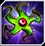 Telepathic Warlord icon