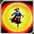 Supergirl's Invulnerability
