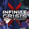 Infinite Crisis Fight for the Multiverse Comic Square