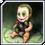 JokerLastLaughIcon