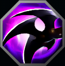 File:Sharpened Claws icon.png