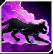 File:Blood Hunt icon.png