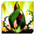 File:IvyRootStrikeIcon.png