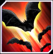 File:Bat Swarm icon.png