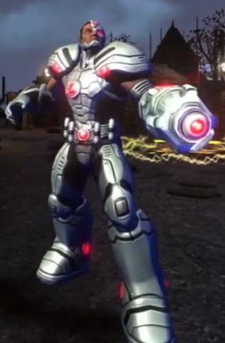File:Cyborg character model 3.png