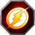 File:Speed Force icon.png