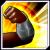 File:WWBlockingBracersIcon.png