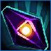 Eclipso's Diamond