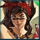 File:Atomic Wonder Woman square.png