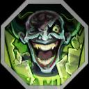 File:Agent atomic joker the last laugh.jpg