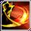 Sinestro Dread Scythe