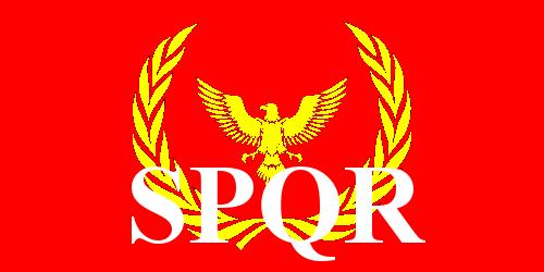 File:Flag Roman Empire.png