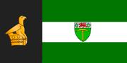 ZambesilandFlag
