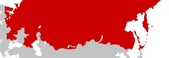File:Soviet union location TGG.png