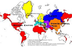 File:World map Romanum.png