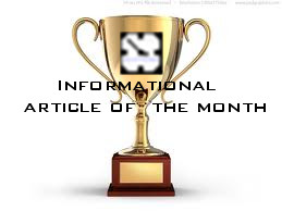 File:Informational article of the month trophy.jpeg