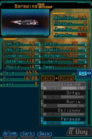 WX78u