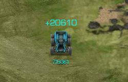 Unit XP