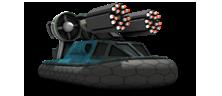 File:Missile Skimmer.png