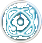 File:AoWResearchLabIcon.png