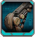 File:AoW MechCuishIcon.png