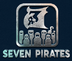 AoW 7PiratesIcon