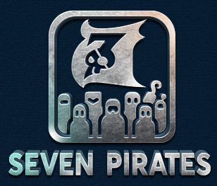File:AoW 7PiratesIcon.png