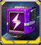 AoW ElectricityIcon
