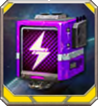 File:AoW ElectricityIcon.png