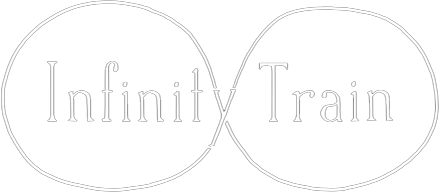 File:Infinity Train Logo.png