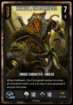 File:Hehkeem, The Corrupted.png