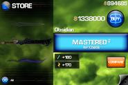 Obsidian-screen-ib1