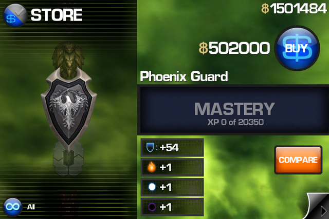 File:Phoenix Guard-screen-ib1.png