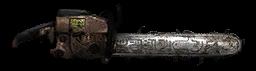 Ash-sprite-ib2