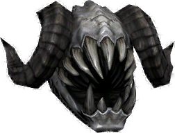 File:Helm Cavitic.png