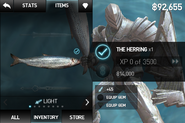 The Herring-screen-ib2