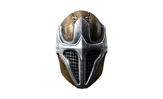 File:Helmet Lishe.png
