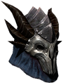 Helm DevilsCrown