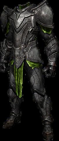 File:Armor HunterMail.png