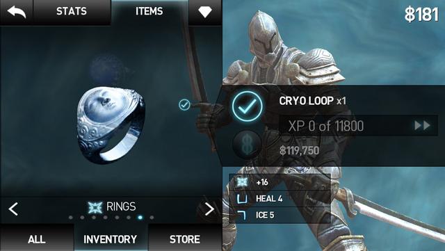 File:Cryo Loop ib2.png