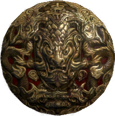 File:Shield Dynasty.png