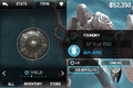 Foundry-screen-ib2.png