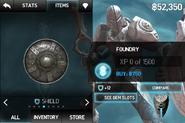Foundry-screen-ib2