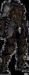 Leather Armor-sprite