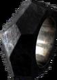Ring DarkCrystal