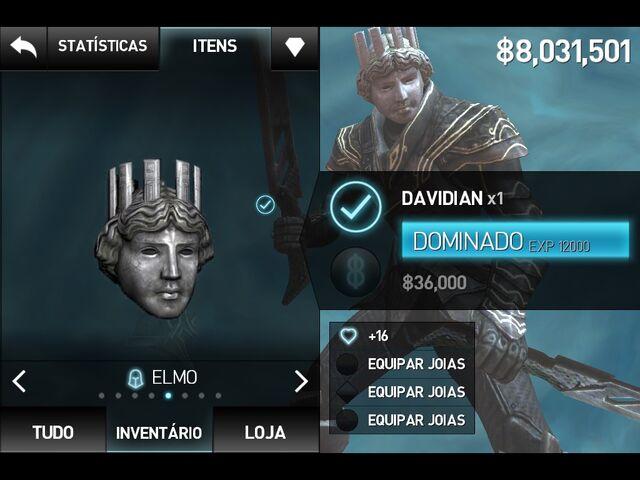 File:Davidian helmet.jpg