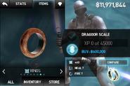 Dragoor Scale ib2