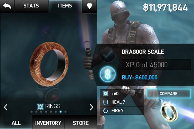 File:Dragoor Scale ib2.png