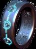 Ring LightingRound