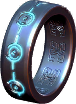 File:Ring LightingRound.png